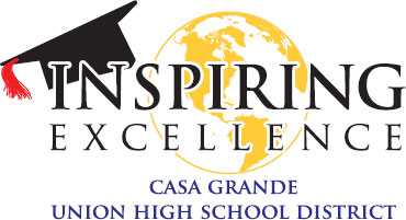 Casa Grande Union High School District 82